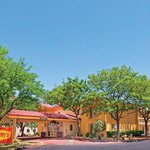 Foto de La Quinta Inn Lubbock - Downtown Civic Center