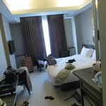 Photo of Sun Boutique Hotel Managed by BENCOOLEN