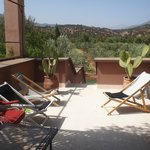 DOMAINE MALIKA Atlas mountains Hotel照片