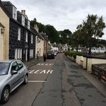 Day trip to Plockton