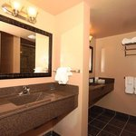 Photo of BEST WESTERN Airdrie