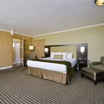 BEST WESTERN Royal Sun Inn & Suites Foto