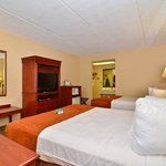 BEST WESTERN Inn of Palatka resmi