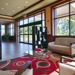 BEST WESTERN Acworth Inn resmi