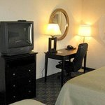 Photo de BEST WESTERN Gastonia