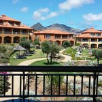 Zdjęcie Pestana Porto Santo All Inclusive & Spa Beach Resort