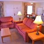 Photo of BEST WESTERN PLUS Grand Strand Inn & Suites