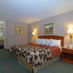 BEST WESTERN Windsor Inn resmi