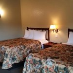 Photo de Kenai Airport Hotel