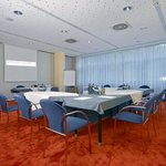 Photo de BEST WESTERN Amedia Zwickau