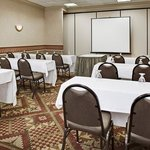Photo of Holiday Inn Coralville