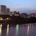 Photo of Holiday Inn Rosslyn @ Key Bridge