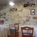 Country House Il Piacere의 사진
