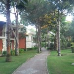 Photo of Robinson Club Nobilis