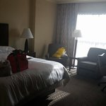 Foto de Sheraton Myrtle Beach Convention Center Hotel