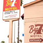 Photo of Big 7 Motel