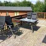 Parkdean - St Minver Holiday Park의 사진