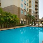Photo of Staybridge Suites Miami Doral Area