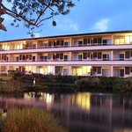 Photo of Hilo Seaside Hotel