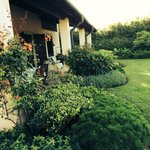 Photo de Bed and Breakfast Villa Beatrice