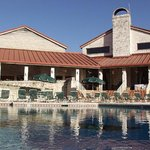 Photo of Y O Ranch Hotel & Conference Center