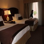 Φωτογραφία: Caribe Royale All Suite Hotel & Convention Center