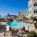 Foto de West Inn & Suites Carlsbad