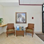Photo of BEST WESTERN Ocean City Hotel & Suites