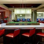 Foto de Courtyard by Marriott Richmond Chester