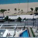 Foto de Holiday Inn Fortaleza