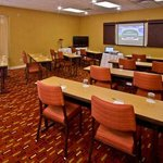 Courtyard by Marriott Lansing Foto