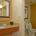 Foto de Courtyard by Marriott Gulf Shores Craft Farms