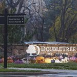 Photo de Doubletree by Hilton Tarrytown