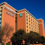 Photo of Embassy Suites by Hilton Austin - Central