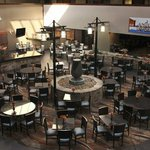Embassy Suites Oklahoma City - Will Rogers World Airport Foto