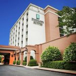 Photo of Embassy Suites Hotel Baton Rouge