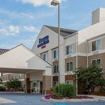 Photo of Fairfield Inn & Suites Harrisburg Hershey