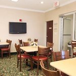 Foto de Fairfield Inn Uniontown