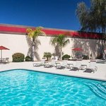 Fairfield Inn Phoenix North Foto