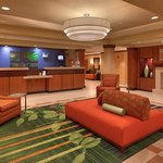 Foto de Fairfield Inn & Suites Sierra Vista