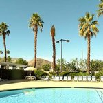 Photo of Fairfield Inn Palm Desert