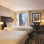 Photo of Hilton Garden Inn Chicago Downtown/Magnificent Mile