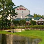 Photo of Hilton Garden Inn Columbus