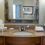 Photo de Homewood Suites by Hilton Sarasota