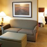 Homewood Suites by Hilton Cambridge-Waterloo, Ontarioの写真