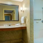 Foto de Homewood Suites by Hilton Houston - Clear Lake