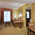 Homewood Suites by Hilton Houston - Clear Lakeの写真