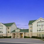 Photo of Homewood Suites Dulles - North / Loudoun, VA