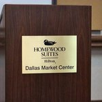 Photo of Homewood Suites Dallas-Market Center