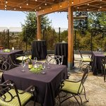 Photo of Hilton Sonoma Wine Country